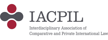IGKK | IACPIL